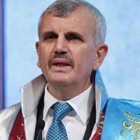 Erdoğan'ın özel doktoru'ndan ilaçlarla ilgili flaş mesaj: Tehdit ediyor!