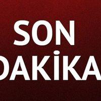 NATO'dan açıklama: Erdoğan'a garanti verdim