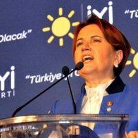 Meral Akşener'den olay 'Bahçeli' açıklaması