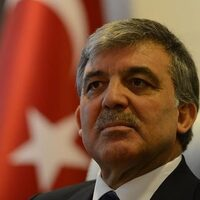 Ahmet Kekeç'ten dikkat çeken yazı: Abdullah Gül NATO meselesinde neden sessiz?