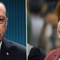 """Ahmet Takan yazdı: Akşener, tavrını açık koydu... """"Erdoğan ile ittifak düşünmem"""""""