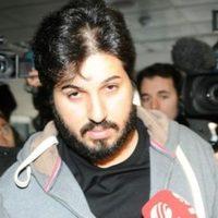 AA'dan gündem yaratacak Zarrab davası iddiası: Bilirkişi belli oldu!