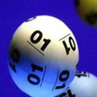 Şans Topu talihlisinden acı haber