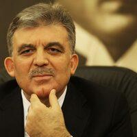 Ahmet Takan yazdı: Abdullah Gül yüzde 49'u istiyor!..