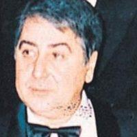 Ünlü iş adamı Atilla Uras: 'Aklım yerinde vasi istemem'