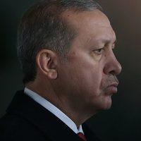 Ahmet Takan'dan olay yaratacak referandum iddiası!