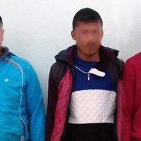 Yer: Konya! Suriyeliler 40 güvercinin kafasını koparıp çatıdan attı