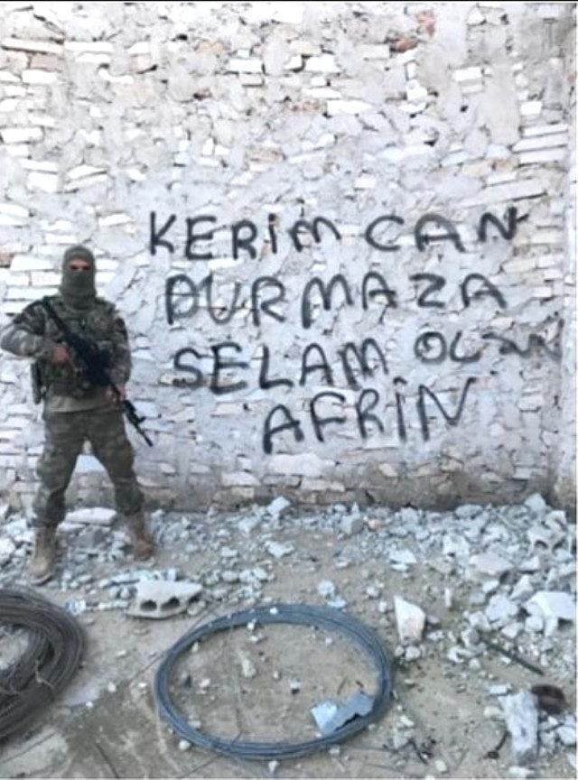 kerimcan-durmaz-afrin-den-mehmetcigin-10654872_6109_m