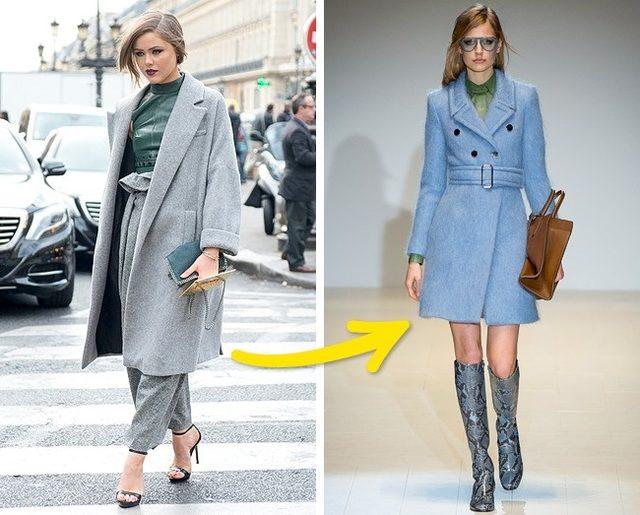 2017'de Artık Trend Olmayacak 10 Moda