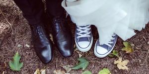 Bir Ton Masraf Etmeden Müthiş Orijinal Düğünler Düzenleyen 13 Çift