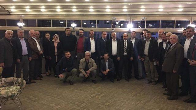 ankara-sincan-osman-gokcek-kriiz