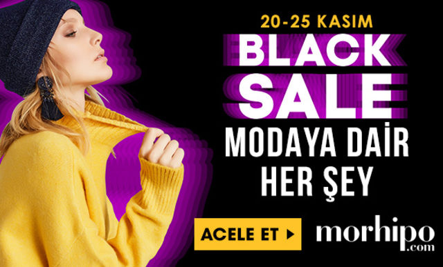 blacksale-basladi_580X350