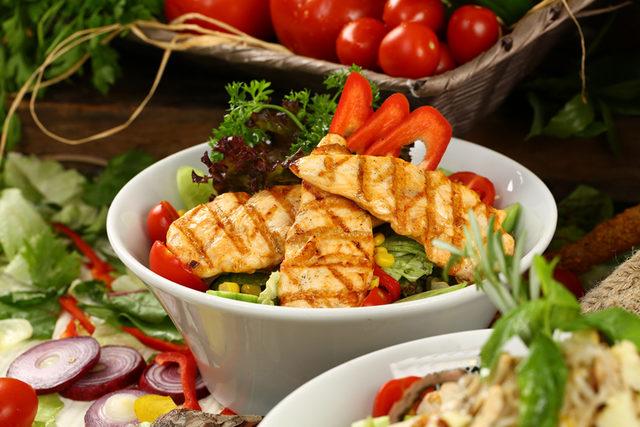 salata-tarifi