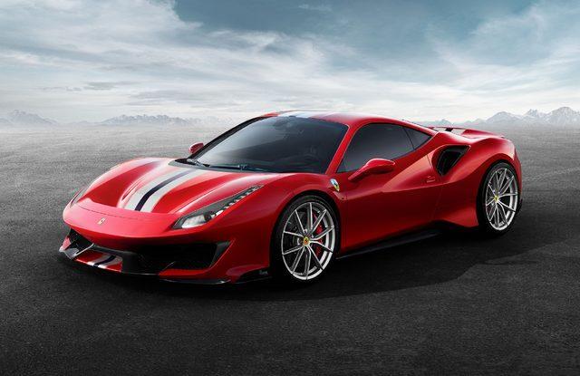 Ferrari 488 Pista-2