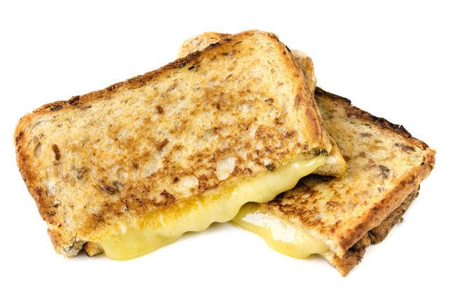 peynirli