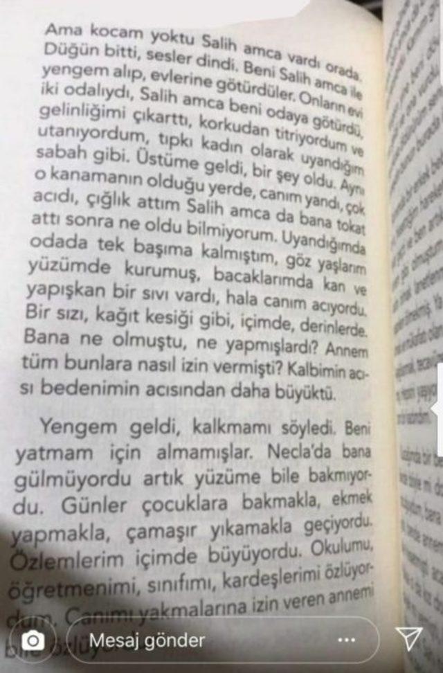 KİTAP2