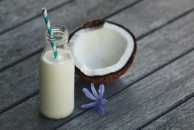 süt (2)