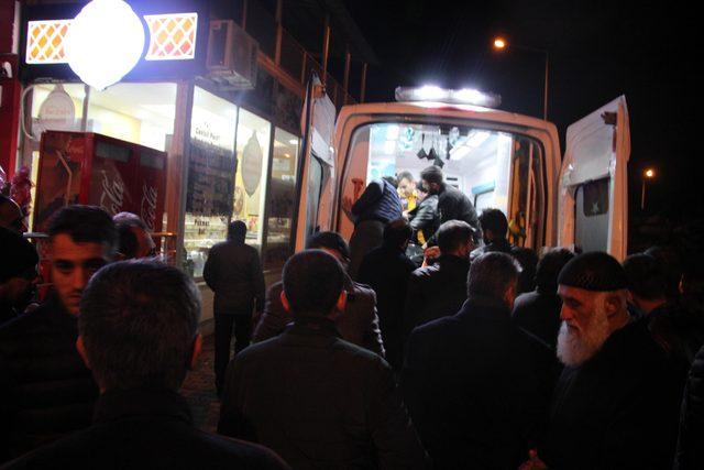 2 gündür haber alınamayan araştırma görevlisi ölü bulundu