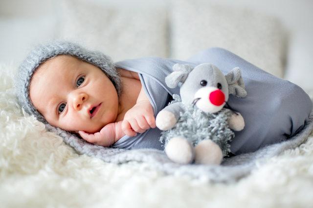 Rüyada Erkek Bebek Görmek Demektir Erkek Bebek Görülen Rüyalar Ne
