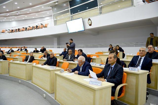 Mobil Mezbahaneler ilçe belediyelere devredilecek