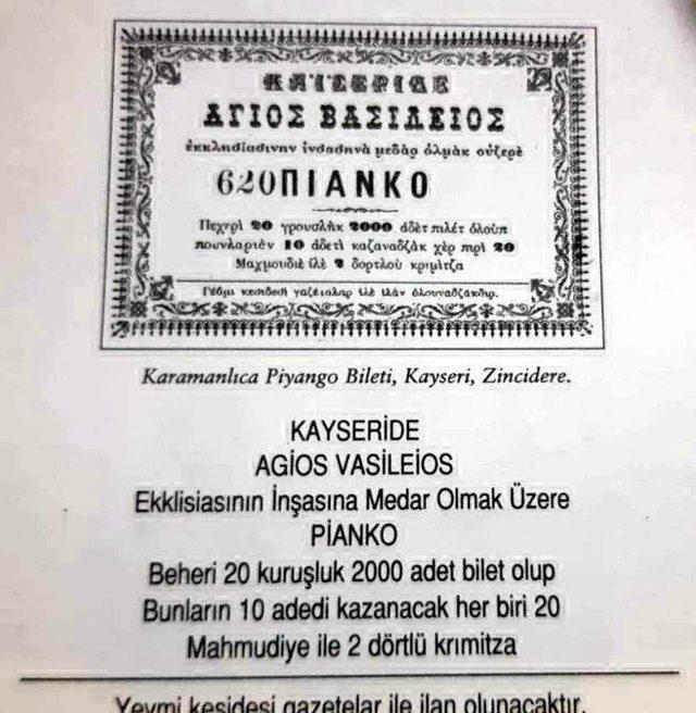 anadoluda-ilk-piyango-cekilisi-1850de-kayseride-_7342_dhaphoto1