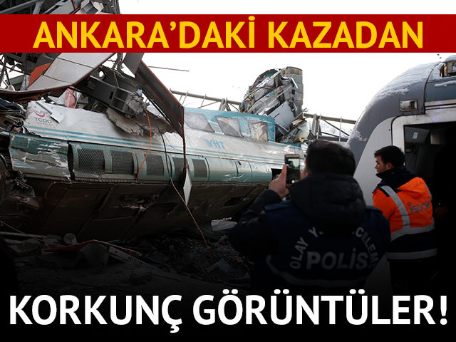 ankara_hizli_tren_kazasi_cok_sayida_yarali_ve_olu_var_