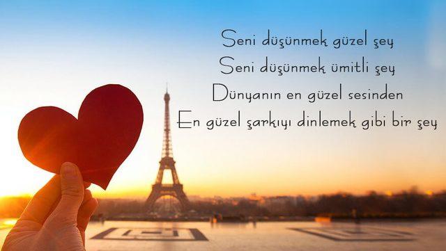En Güzel Aşk Sözleri ünlülerden Etkileyici Kısa Uzun Resimli Aşk