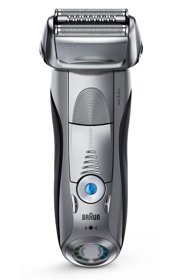 Braun_Series7