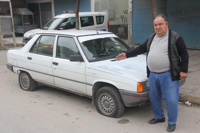 adana-otomobil-bicak