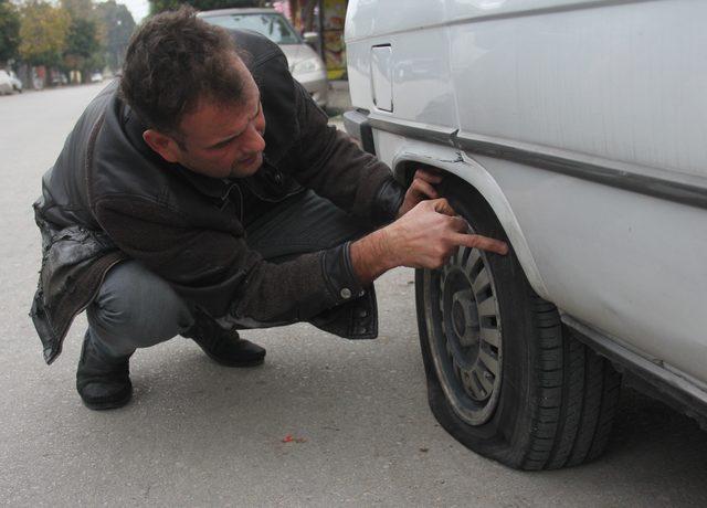 adana-otomobil-bicak-2