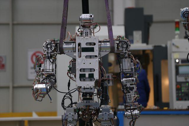akinsoft-insansi-robot-3