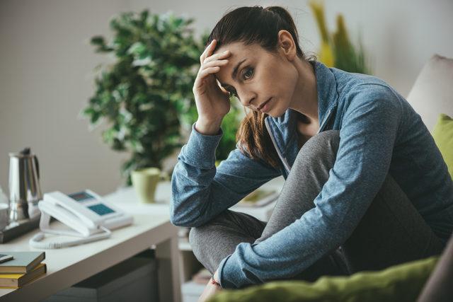 cinsel ilişkiden sonra kasık ağrısı neden olur