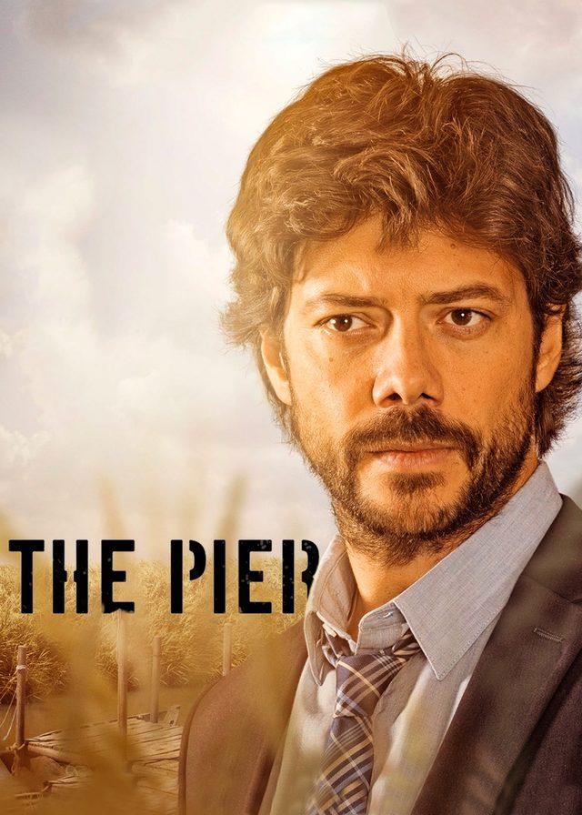 The Pier (1)