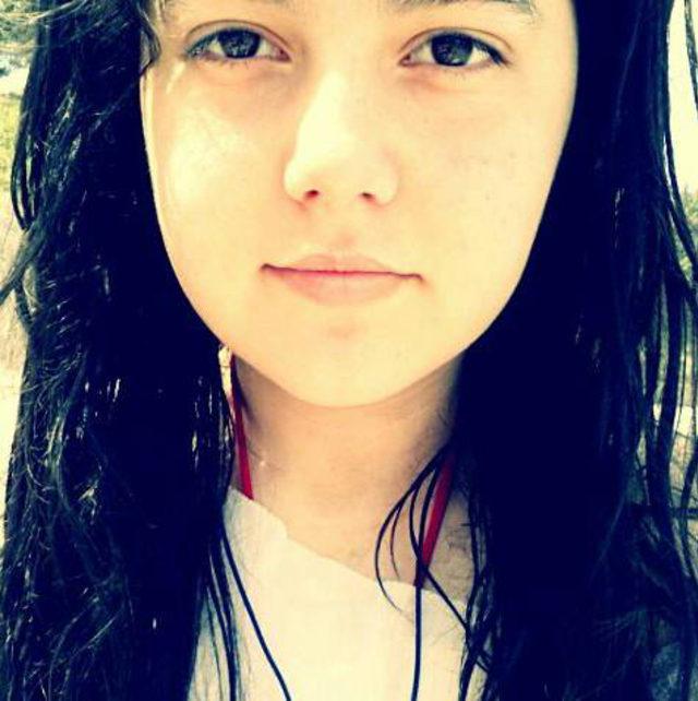 Ukrayna'da ölü bulunan Zeynep'in İzmir'deki ailesinin evinde yas