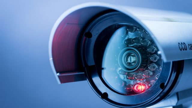 İzleme sistemleri bugüne kadar polis ve diğer güvenlik elemanları tarafından yapılan işlerin bir kısmını üstleniyor