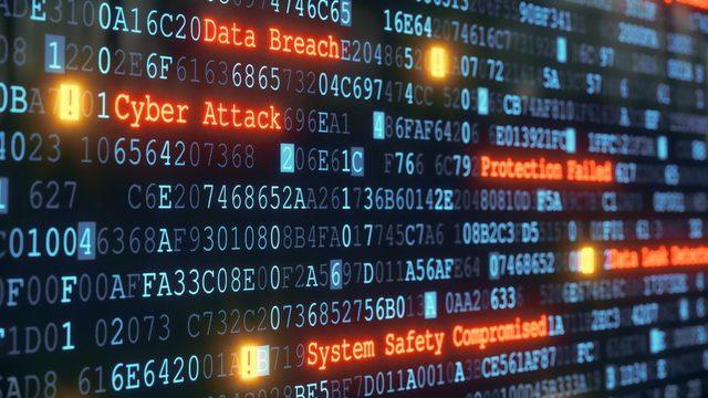 Yapay zeka ve alanında çalışanlar ve internet güvenliği uzmanlarına ihtiyaç artacak