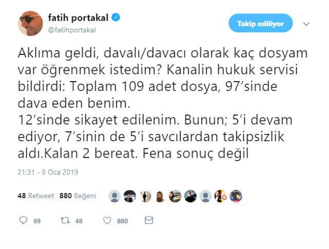 fatih-portakal-twitter-paylasim