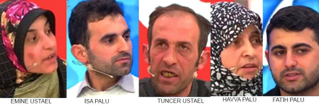 turkiye-yi-ayaga-kaldiran-palu-ailesi-olayinda-11615418_5244_m