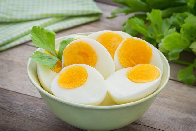 yumurtya
