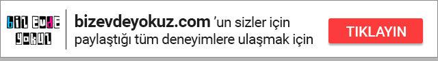 Mynet_Biz_Evde_Yokuz