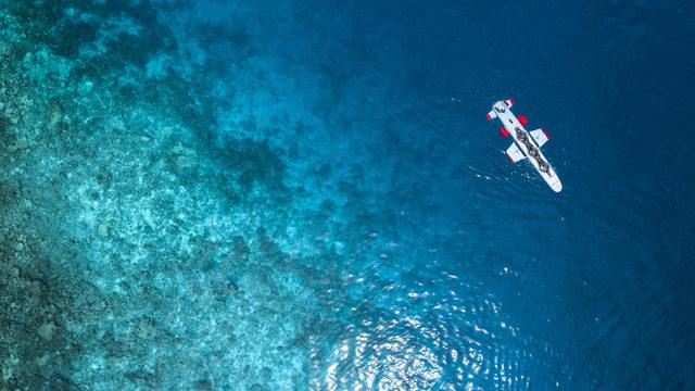 turizmde-yeni-moda-denizalti-turlari_6086_dhaphoto2