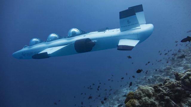 turizmde-yeni-moda-denizalti-turlari_6086_dhaphoto1