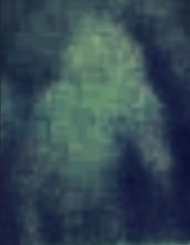 0_Alien-or-demon-caught-on-camera-by-Cornwall-ghost-hunter