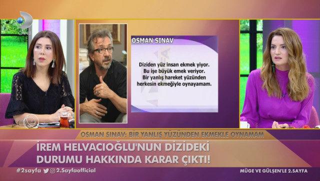 osman-sinav-dan-irem-helvacioglu-aciklamasi-bir-11630136_2693_m