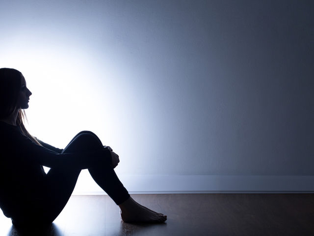 """Günlük ışık miktarının azlığı """"kış depresyonu""""na neden oluyor"""