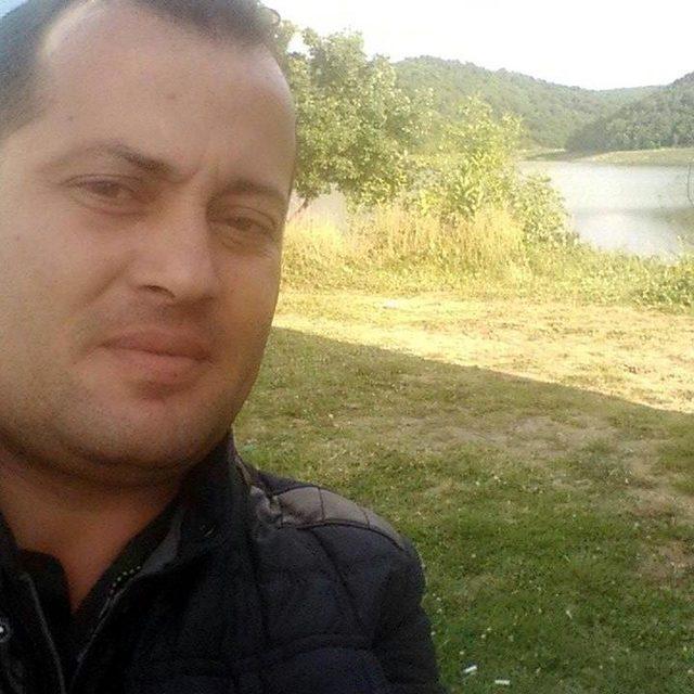 servis-soforu-kiz-cocuguna-tacizden-tutuklandi_3034_dhaphoto2