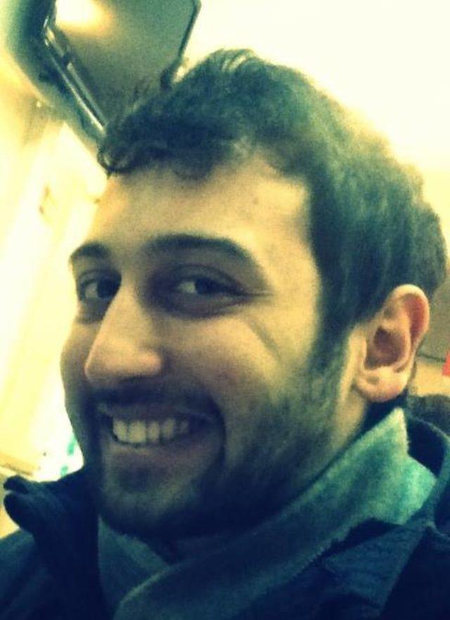 Samsun'da hasta yakını, Acil Servis doktorunu yumrukladı