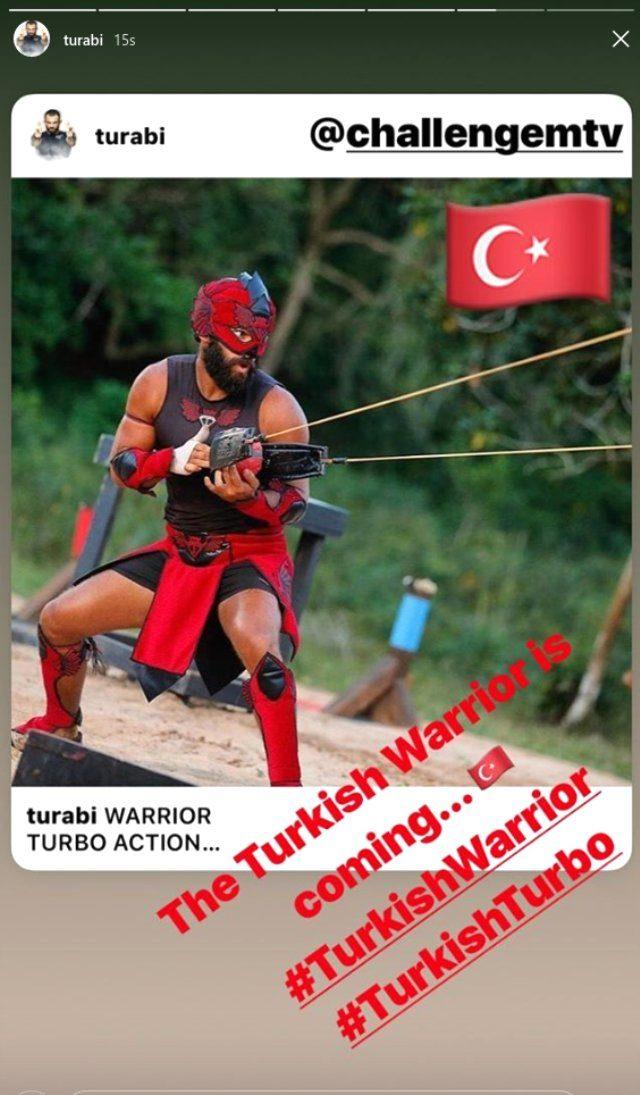 survivor-turabi-mtv-nin-yarisma-programi-the-11654896_1085_m