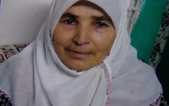 Simav Haberleri: Yangında ölen anne-oğul son yolculuklarına uğurlandı 43