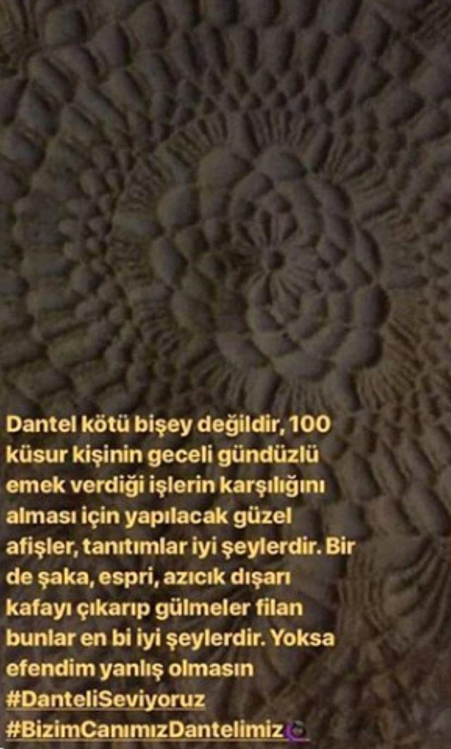 ceren-moray-trt-1-dizisiyle-dalga-gecince-11665679_8531_m